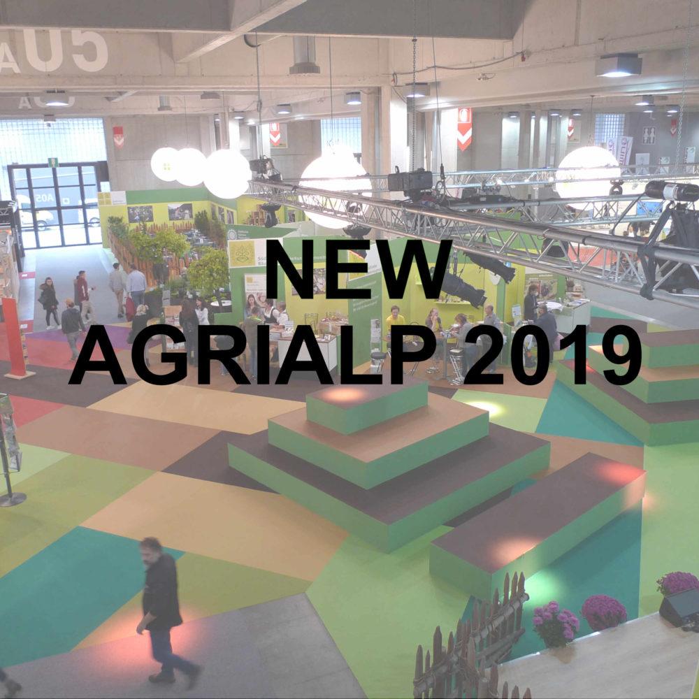 Agrialp 2019